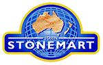 John Stonemart Memorials